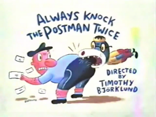 File:Always Knock the Postman Twice.png