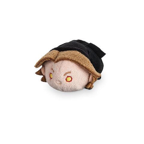 File:Anakin (Episode III) Tsum Tsum.jpg