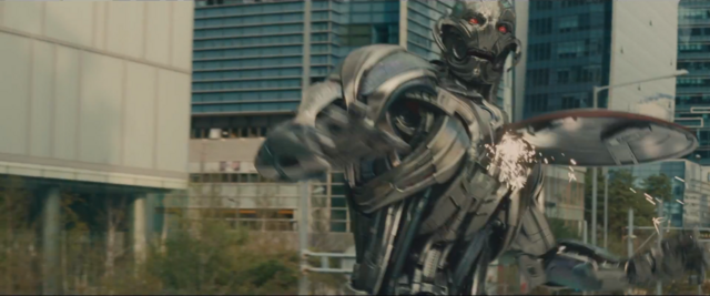 File:Avengers Age of Ultron 90.png
