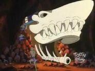 Bof Sand Shark31