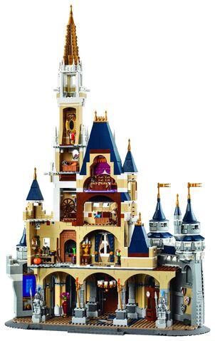 File:Disney Castle Lego Playset 05.jpg
