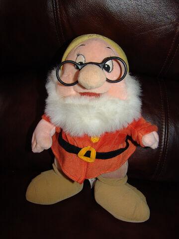 File:Doc plush doll.jpg