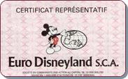 File:Euro Disneyland SCA.jpg
