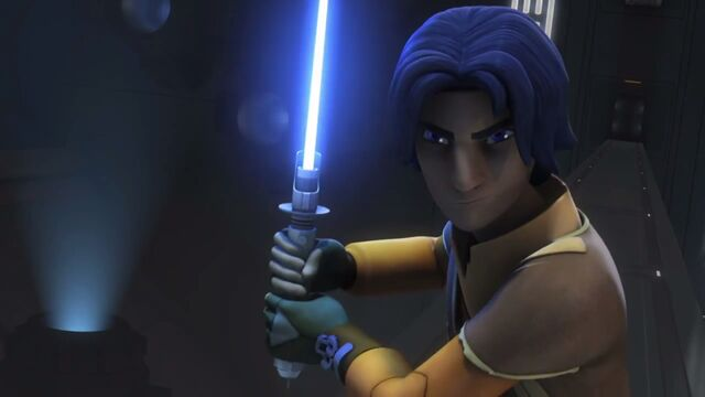 File:Ezra Ready to fight the Inquisitor.jpg