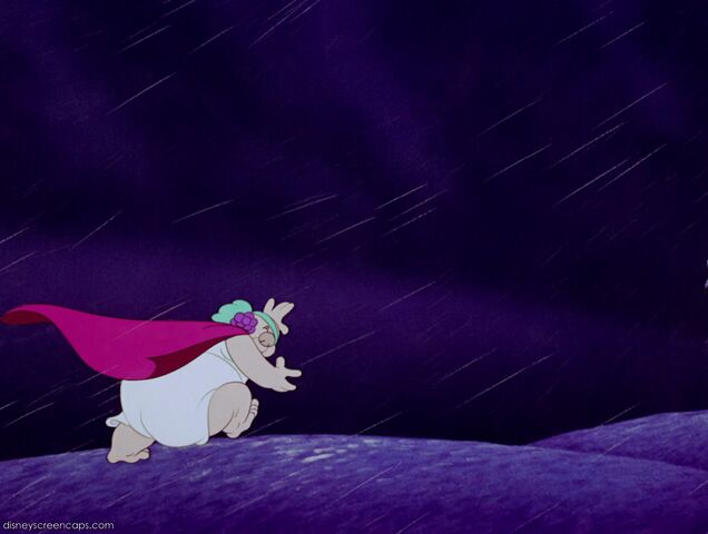File:Fantasia-disneyscreencaps com-7151.jpg