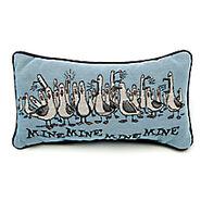 Finding Nemo Seagull Pillow