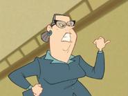Helga9