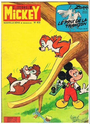File:Le journal de mickey 873.jpg