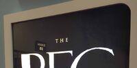 The BFG/Gallery