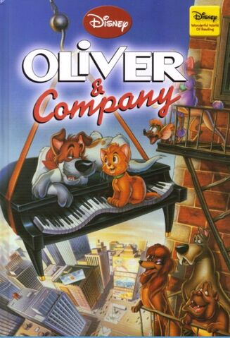 File:Oliver and company disney wonderful world of reading hachette partworks.jpg