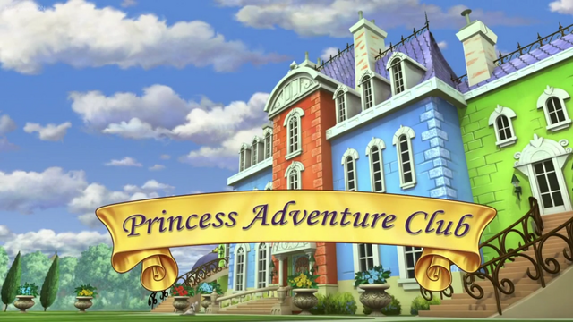 File:Princess Adventure Club Title.png