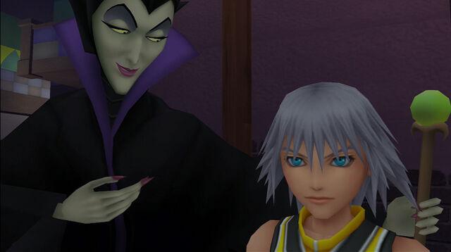 File:Riku Maleficent hdmix.jpg