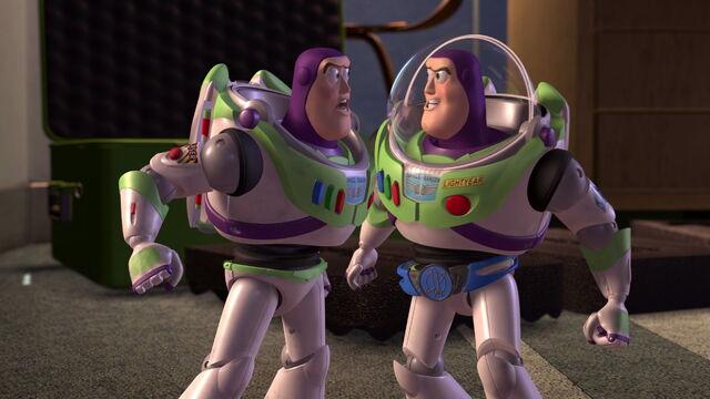 File:Toy-story2-disneyscreencaps.com-7484.jpg