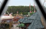 View-of-fantasyland