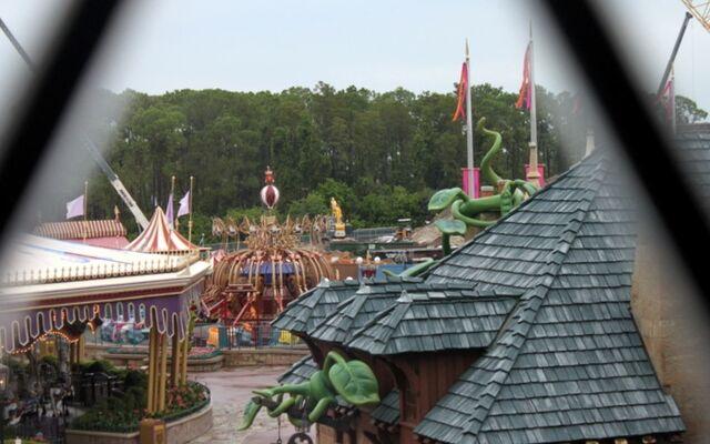 File:View-of-fantasyland.jpg