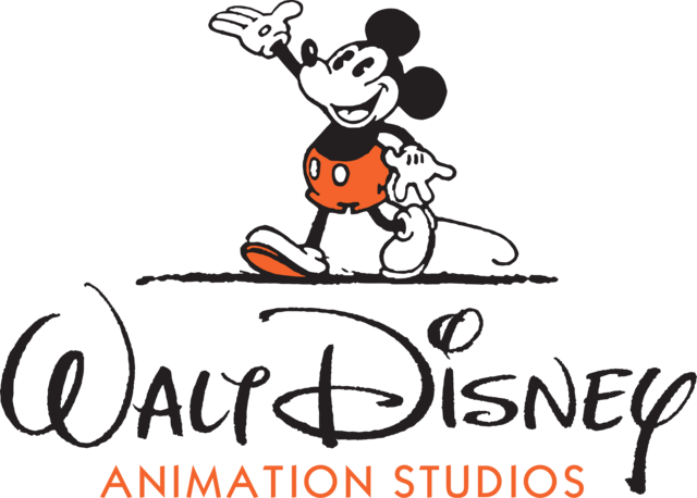File:Walt Disney Animation Studios logo.png