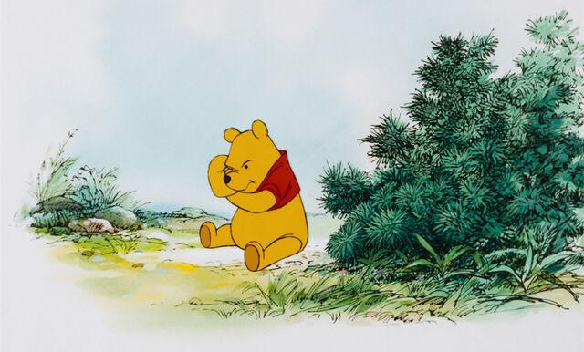 File:Winnie-the-pooh-disneyscreencaps.com-632.jpg