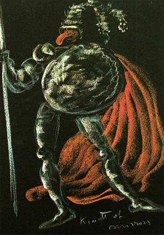 File:5873.Quixote-14.jpg-500x0.jpg