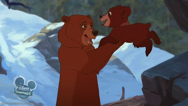 File:Bear2-disneyscreencaps com-102.jpg