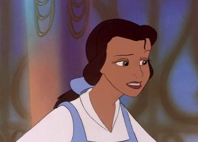 File:Belle-magical-world-disneyscreencaps.com-4426.jpg