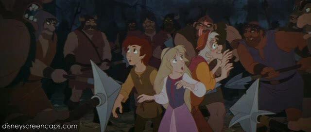 File:Blackcauldron-disneyscreencaps.com-6127-1-.jpg
