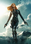Captain-America-The-Winter-Soldier-48b1be37
