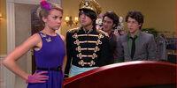 Fashion Victim (Jonas episode)