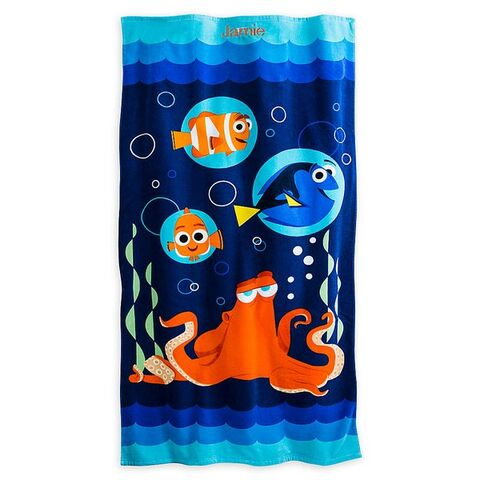 File:Finding Dory Towel.jpg