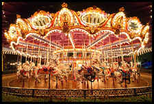 King-Arthurs-Carrousel-Night