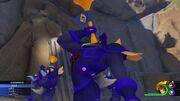 Kingdom Hearts III 14