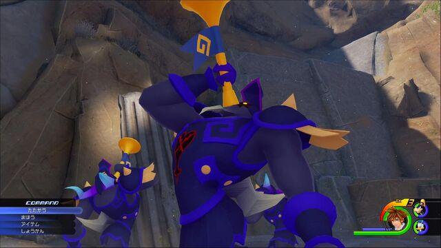 File:Kingdom Hearts III 14.jpg
