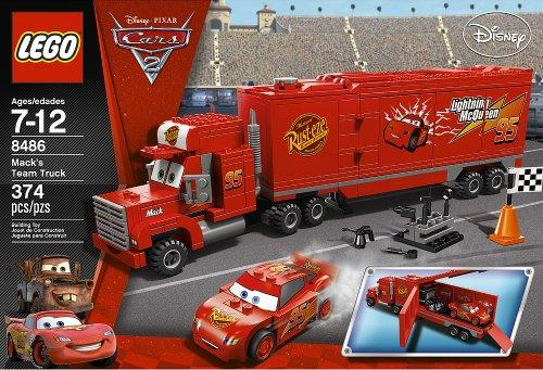 File:Lego mack's Team Truck.jpg