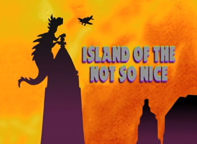 File:Quack Pack Island of the Not So Nice.jpg