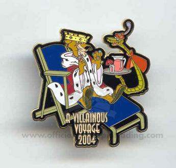 File:Villainous Voyage 2004 - Prince John.jpg