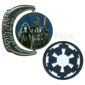 File:WDW - Star Wars Weekends 2009 - Symbols - Galactic Empire Darth Vader and Emperor Palpatine.jpeg