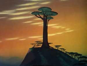 File:1971-arbre-02.jpg