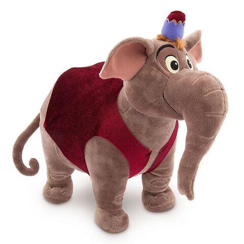 File:Abu Elephant plush.jpg