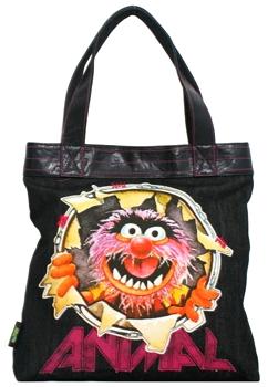 File:Animal busted tote bag.jpg
