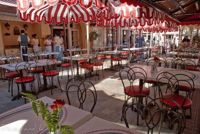 File:Carnation Cafe Seating.jpg