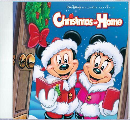 File:Christmas at home.jpg