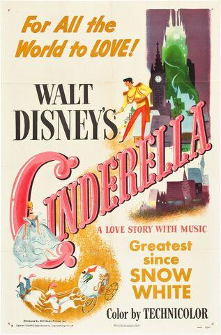 Fișier:Cinderella-disney-poster.jpg
