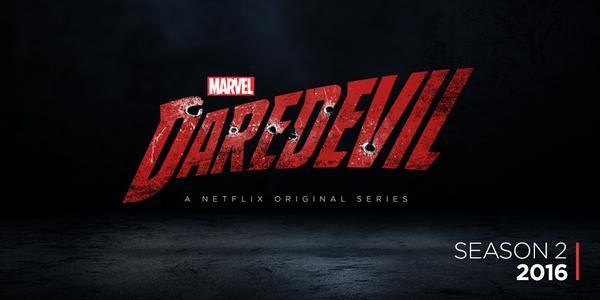 File:Daredevil Season 2 Logo.jpg