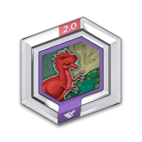 File:Dinosaur World Disk.png