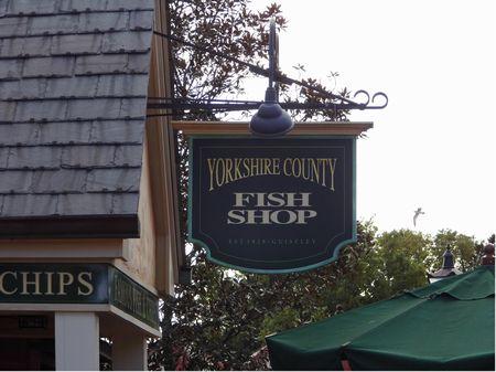 File:Fish Shop Sign.jpg