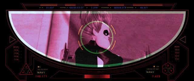File:Incredibles-disneyscreencaps.com-11205.jpg