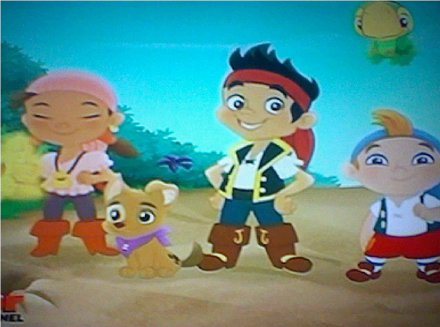 File:Patch the Pirate Pup09.png