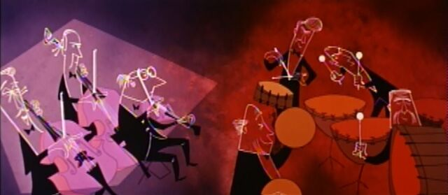 File:Plunk and Boom Orchestra.jpeg
