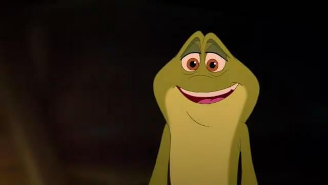 File:Prince-Naveen-as-frog.jpg