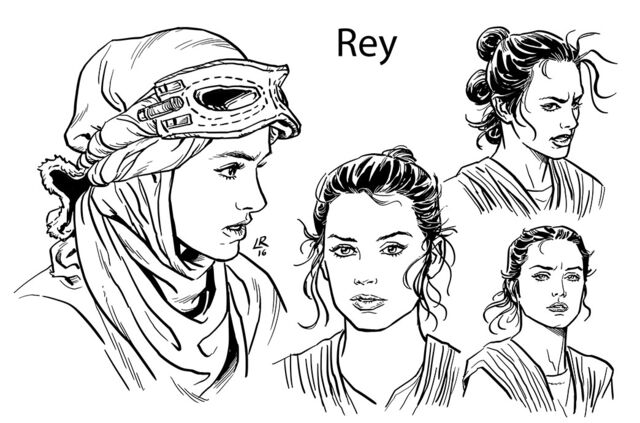 File:Rey Marvel.jpg