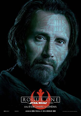 File:Rogue One character poster 9.jpg